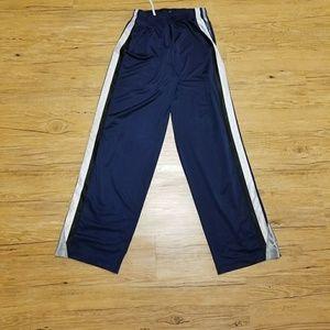 Nike pants size XL 18-20